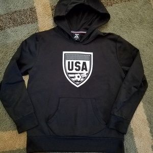 Other - Sweatshirt, excellent condition!